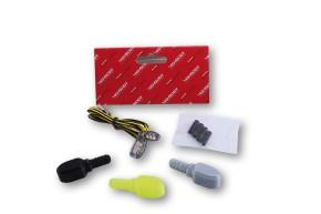 HIGHSIDER PRINTLIGHT-T3, modular kit for your 3D printer!