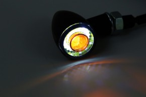 HIGHSIDER LED indicator/FPL APOLLO BULLET