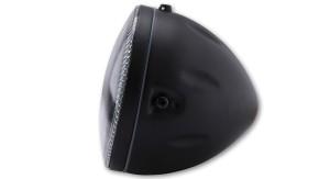 HIGHSIDER 5 3/4 inch LED Headlight ATLANTA