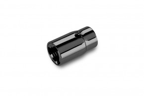 Kellermann Bullet 1000 Adapter HD schwarz
