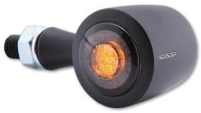 HIGHSIDER CNC LED 3in1 rear-, brake light, indicator ENTERPRISE-EP1