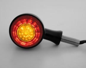 HIGHSIDER LED taillight/indicator COLORADO