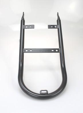 HECKRAHMEN für alle Twinshock BMW R-Modelle mit 2-Ventil-Motor: /5 /6 /7, R45-R100