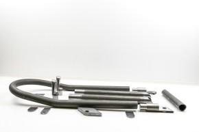 HECKRAHMEN Customizing Kit für BMW R80/100 Twinshock Modelle