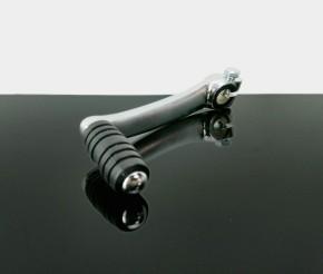 Gear shift lever f. Honda XL 250 500 CB 350 400 600 750