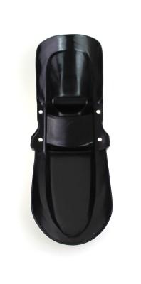 Front FENDER for BMW K75 / K100 Models made of ABS-Plastic, uncoated
