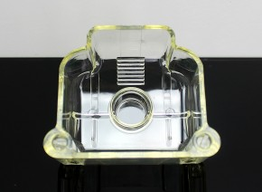 Transparent FLOAT CHAMBER for BING Carbs on BMW 2-Valve-Models