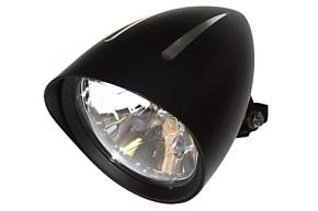 HIGHSIDER Headlamp CLASSIC 1, 5 3/4 inch