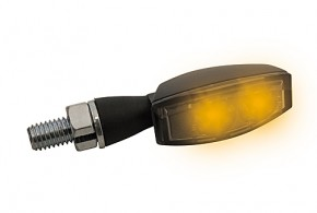 HIGHSIDER LED indicator BLAZE