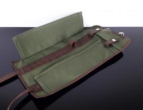 WERKZEUGROLLE, Motorrad-Bordwerkzeug- / Werkzeugtasche