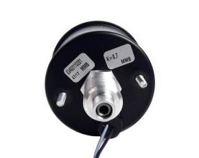 Speedo für BMW, 60mm R 65 80 100 RT RS /5 /6 /7