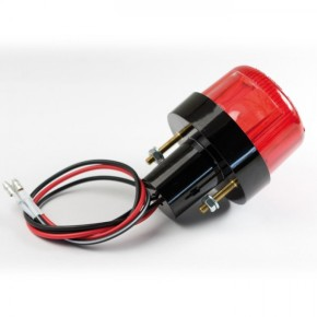 Small Taillight for Safe-Racer Scrambler Streetfighter